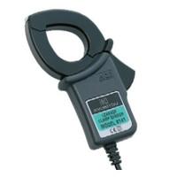 KYORITSU リーク電流検出型クランプセンサ 交流 8141 共立電気計器 (直送品)