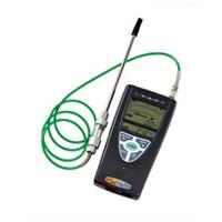 新コスモス電機 酸素濃度計  XP-3180 1台 (直送品)