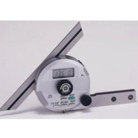 丸井計器 デジタルプロトラクター  DP-601 1台 (直送品)