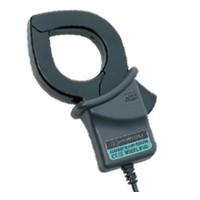 KYORITSU リーク電流検出型クランプセンサ 交流 8142 共立電気計器 (直送品)