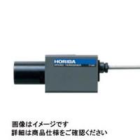 堀場製作所 非接触温度センサ 超小型・組込タイプ  IT-450F 1本 (直送品)