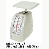 大和製衡 レタースケール セレクター  SLS-200 1台 (直送品)