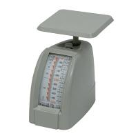 大和製衡 レタースケール セレクター  SLS-500 1台 (直送品)