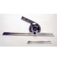 丸井計器 ベベルプロトラクター  BP-301 1台 (直送品)