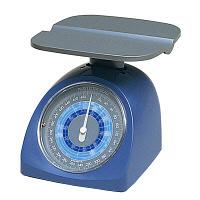 プラス レタースケール ブルー 88990 NO.320 BL 2台 (わけあり品)