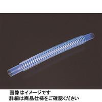 ペンニットー ペンケムCT 1/4×300mm  02ー037ー01 1本 02ー037ー01 (直送品)