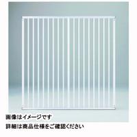 長谷川工業 ペット用サークル TFDー1212 TFDー1212 1台 (直送品)