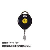 長谷川工業 落下防止金具 キーパー  KP-25 1個 (直送品)