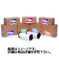 富士フイルム プレスケール ツーシートタイプ 低圧用  LW 1個 (直送品)