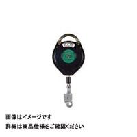 長谷川工業 落下防止金具 キーパー  KP-12 1台 (直送品)