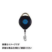 長谷川工業 落下防止金具 キーパー  KP-15 1台 (直送品)