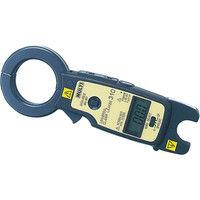 マルチ計測器 ユニバーサルクランプメーター MODEL-310 1個 403-5607 (直送品)