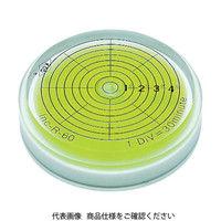 アカツキ製作所(Akatsuki MFG) KOD アイベル・INC-Rガタ INC-R60 1個 417-0083 (直送品)
