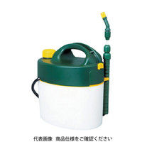 トラスコ中山(TRUSCO) 電池式噴霧器 5L TFD05L 1台 415-1020 (直送品)