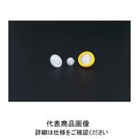 大阪ケミカル 大阪ケミカル MSシリンジフィルター NYLON 100個入り NY025080  417ー2841 (直送品)