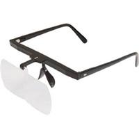 池田レンズ工業 双眼メガネルーペ HF-30D 1個 417-1829 (直送品)