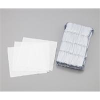アズワン 滅菌CRワイパー 3020F 10袋 2ー4941ー01 1箱(1000枚入) 2ー4941ー01 (直送品)
