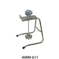 アネスト岩田 塗料撹拌機  AMM-611 1台 (直送品)