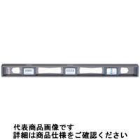 エンパイア TRUE BLUE アルミレベル 1800MM  E80.72 1本 (直送品)