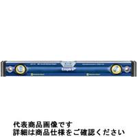 エンパイア TRUE BLUE マグ付ボックスレベル 600MM EM71.24 1本 (直送品)