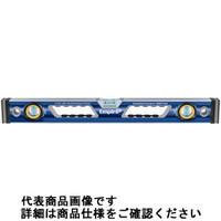 エンパイア TRUE BLUE ボックスレベル 600MM  E70.24 1本 (直送品)