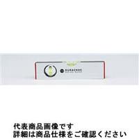 MAPO(マポ) アルミ水平器 200MM 250.2.020 1本 (直送品)