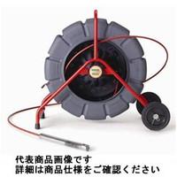 日本エマソン シースネイク KDRー200  14053 1台 (直送品)