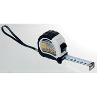 パオック ノンスリップコンベックス 25mm幅×5.5m NSC-2555 1セット(14個:1個×14) (直送品)