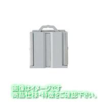 マイゾックス 鉄筋ピタット 本体+検測金具 MPーK  219020 2個  (直送品)