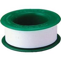 カクダイ カクダイシールテープ//5m  7970 10個  (直送品)