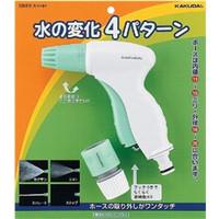 カクダイ パイペッター(茶びん付) 0.5mL  525-515 5個  (直送品)