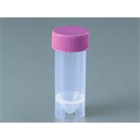 AGCテクノグラス 遠沈管Mini(25mL, レーザーマーカー目盛付)バルク包装 1ケース500本入 2362-025 1ケース  (直送品)