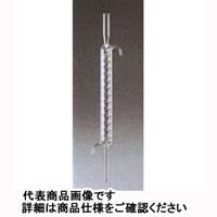 AGCテクノグラス じゃ管冷却器(グラハムタイプ) 400mm 1ケース1本入 2500COND400 1ケース  (直送品)