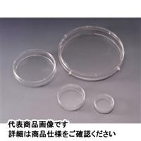 AGCテクノグラス 組織培養用ディッシュ(付着性細胞用)60mm 1ケース300枚入 3010-060 1ケース  (直送品)
