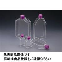 AGCテクノグラス 組織培養用フラスコ(付着性細胞用)75cm2 ベントキャップ MyPack 1ケース25個入 3123-075-MYP 1ケース (直送品)