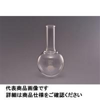 AGCテクノグラス 丸底フラスコ 10000mL 1ケース1本入  4280FK10000RN 1ケース  (直送品)