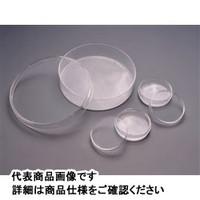 AGCテクノグラス EZSPHERE(スフェロイド形成培養用容器) ディッシュ35mm 1ケース10枚入 4000-900 1ケース  (直送品)