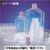 AGCテクノグラス ファイブロネクチンコート ディッシュ100mm 1ケース40枚入 4020-031 1ケース  (直送品)