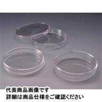 AGCテクノグラス 滅菌シャーレ(深型) 1ケース500枚入  SH90-20 1ケース  (直送品)