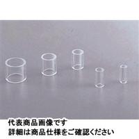 AGCテクノグラス クローニングリング ID5.0mm 1ケース10個入 RING-07 1ケース  (直送品)