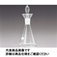 AGCテクノグラス ヨウ素フラスコ 300mL 1ケース1本入  5400FK300 1ケース  (直送品)