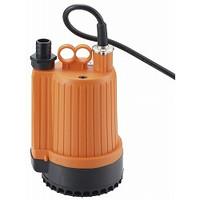 高儀 EM 水中ポンプ WPー100  4907052695009 2台  (直送品)