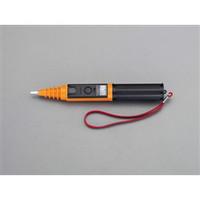 esco(エスコ) AC80-7000V検電器 EA707DH-11 1本 (直送品)