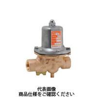 ヨシタケ(YOSHITAKE) 水用減圧弁 二次側圧力(A) 25A GD-26-NE-A-25A 1台 431-4832 (直送品)
