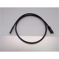 スリーアール ワイヤレスフレキシブルスコープ専用チューブ9φ1m  3R-WFXS03-1M-9 1本  (直送品)