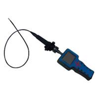 スリーアール 先端可動式フレキシブルスコープ  3R-MFXS04 1台  (直送品)