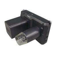 スリーアール 携帯式デジタル顕微鏡 VIEWTER ビューター 紫外線タイプ 3R-VIEWTER-500UV 1個  (直送品)