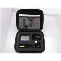 スリーアール ワイヤレスデジタル顕微鏡専用TVケーブルセット  3R-WMMOTV 1台  (直送品)