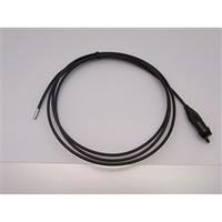 スリーアール ワイヤレスフレキシブルスコープ オプションチューブ(4,5φ・2m) 3R-WFXS03-2M-45 1本  (直送品)