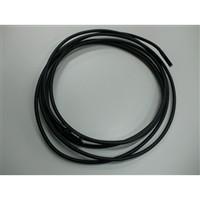スリーアール ワイヤレスフレキシブルスコープ オプションチューブ(9φ・5m) 3R-WFXS03-5M-9 1本  (直送品)